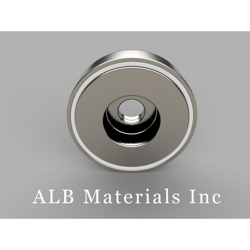 ALB-MM-B-75