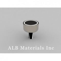 ALB-MM-C-12