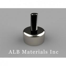 ALB-MM-C-20