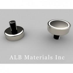 ALB-MM-C-48