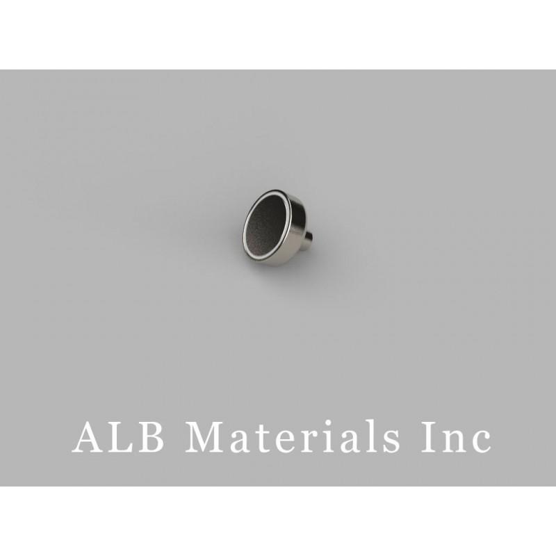 ALB-MM-D-12