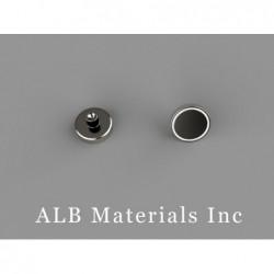 ALB-MM-D-16