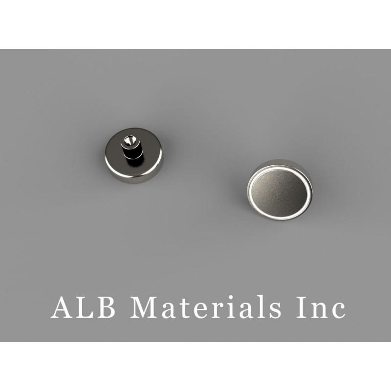 ALB-MM-D-20