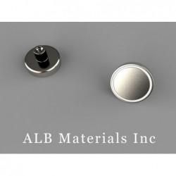 ALB-MM-D-25
