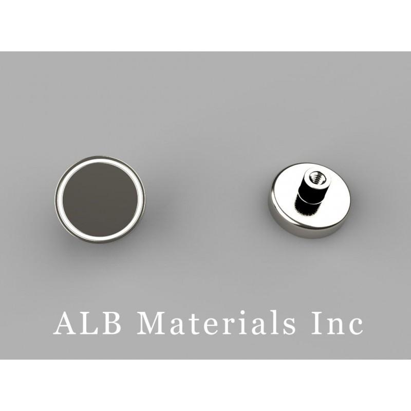 ALB-MM-D-32