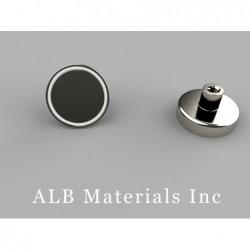 ALB-MM-D-42