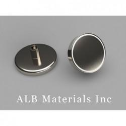 ALB-MM-D-60