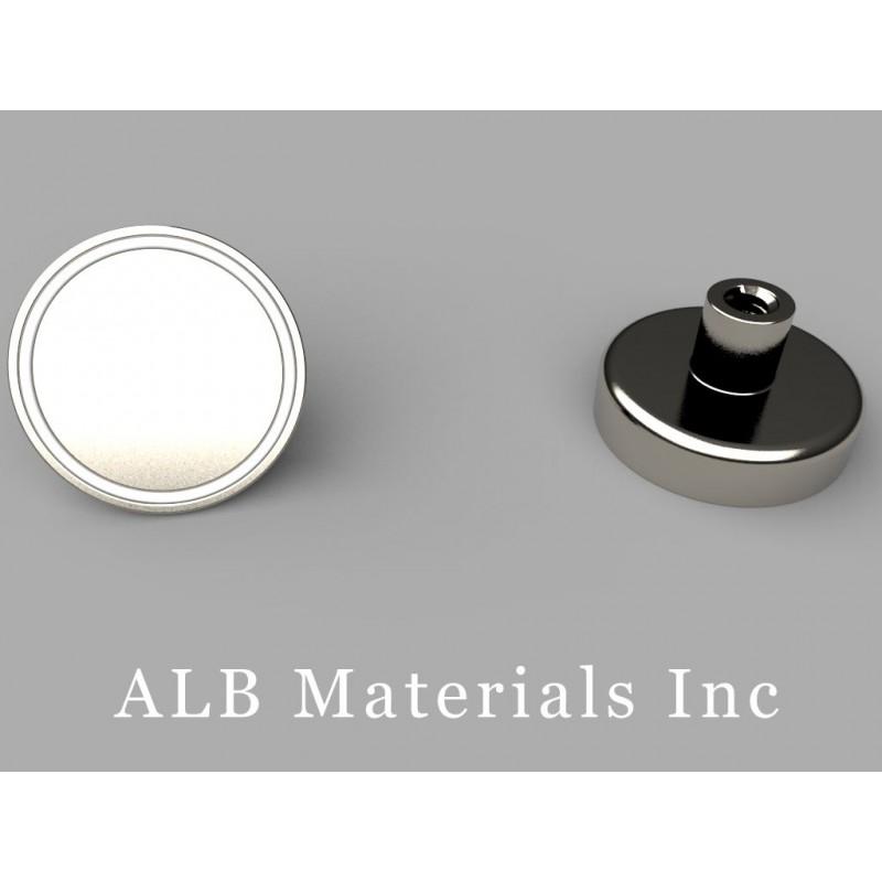 ALB-MM-D-75