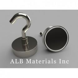 ALB-MM-E-42