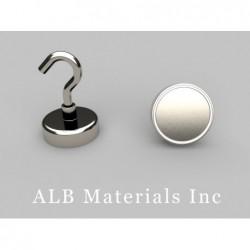ALB-MM-E-48