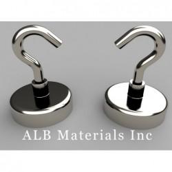 ALB-MM-E-75