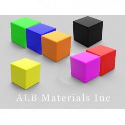 ALB-B888PC-AST