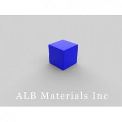 ALB-B888PC-BLU