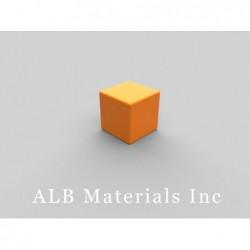 ALB-B888PC-ORA