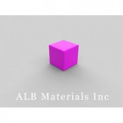 ALB-B888PC-PUR