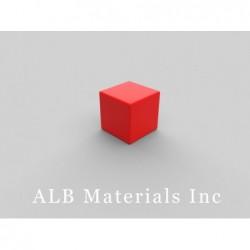 ALB-B888PC-RED