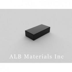 ALB-BX084PC-BLK