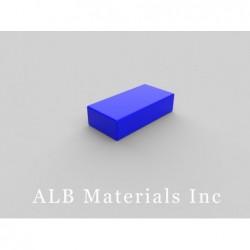 ALB-BX084PC-BLU