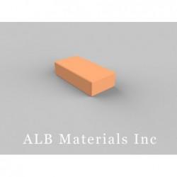 ALB-BX084PC-PNK