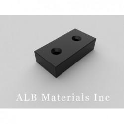 ALB-BY0X08DCSPC-BL