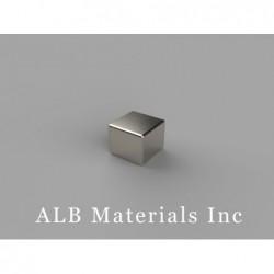 ALB-B554