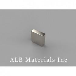 ALB-B626