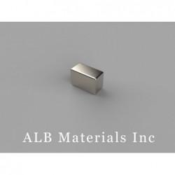 ALB-B634