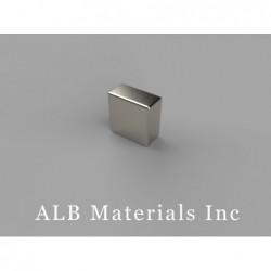 ALB-B636