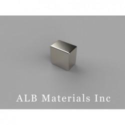 ALB-B646