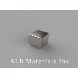 ALB-B665