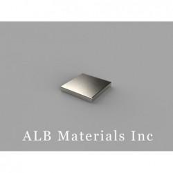 ALB-B771