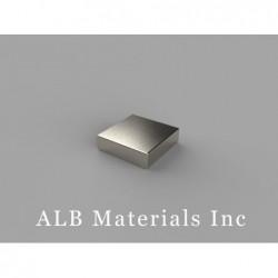 ALB-B772