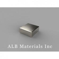 ALB-B883