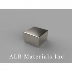ALB-B885