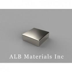 ALB-B993