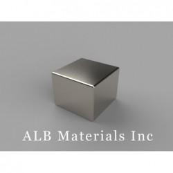 ALB-B997
