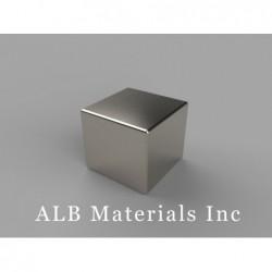 ALB-B998