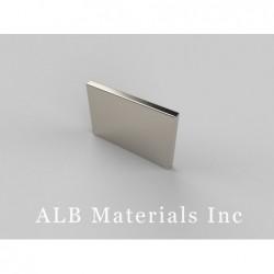 ALB-BC18