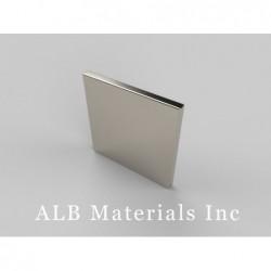 ALB-BC1C