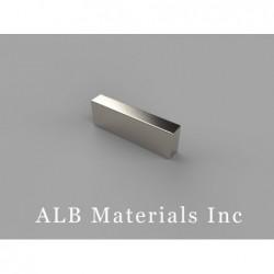 ALB-BC24