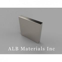 ALB-BC2C