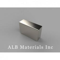 ALB-BC48