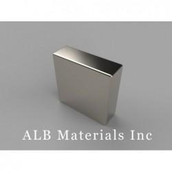 ALB-BC4C