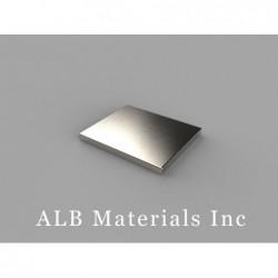 ALB-BCA1