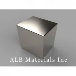 ALB-BCAC