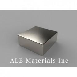ALB-BCC5