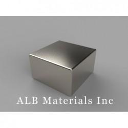ALB-BCC7