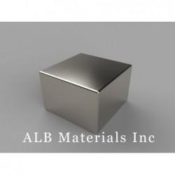 ALB-BCC8