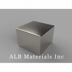 ALB-BCC9