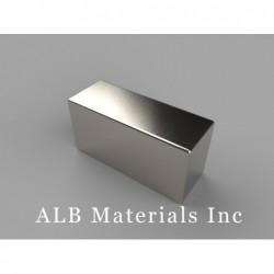 ALB-BX068